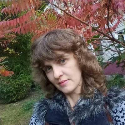 Оксана Козленко, Краснодар