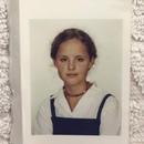 Злата Николаева фотография #14