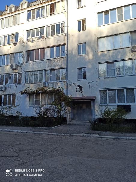 Ищем девушек в Иноземцева Проходили улица Гагарина...