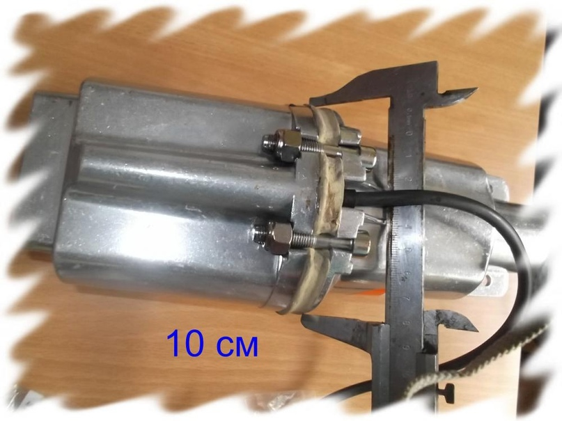 Как сделать Водопровод на даче своими руками., изображение №10
