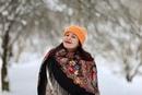 Диана Гагина фотография #31