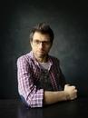 Фотоальбом Валерия Лисина