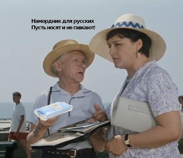 фото из альбома Карины Амельяновой №12