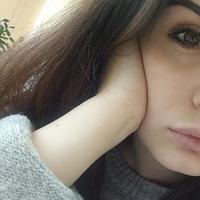 Эльвира Майер