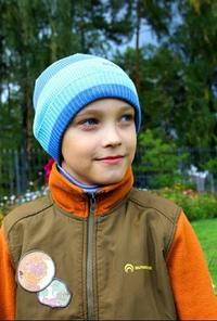 Анна Захматова фото №3