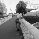 Персональный фотоальбом Надежды Кашицыной