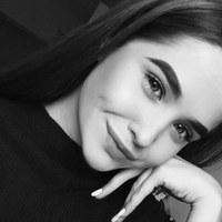 Анастасия Нефедова