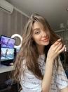 Ляшева Юлия | Ростов-на-Дону | 19