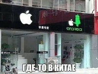 Вадим Васильев фото №20