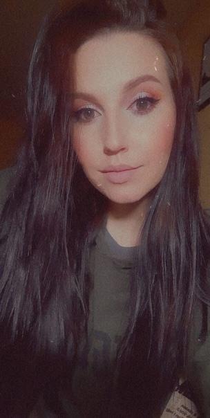 Алёнка Ефимова, 22 года, Тейково, Россия