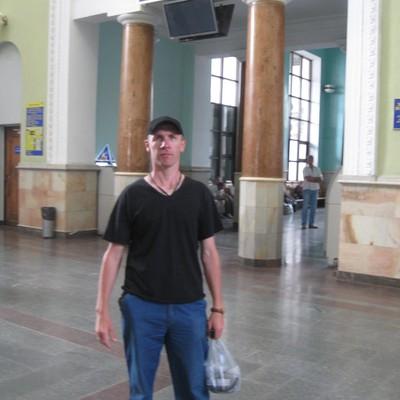 Нариман Джемалединов