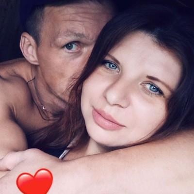 Любовь Трифонова, Ступино