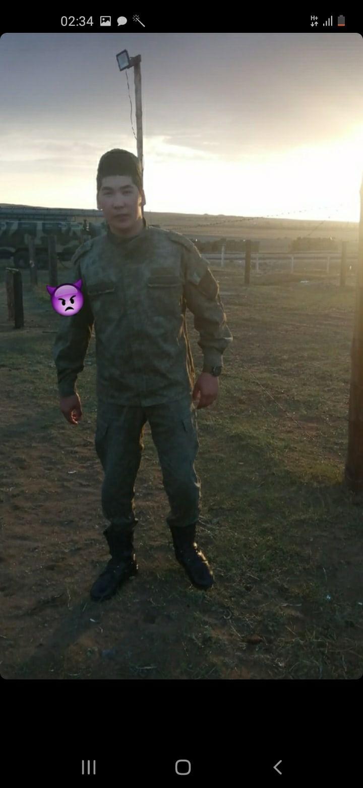 Владимир, 22, Montego Bay