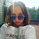 Фотоальбом Юлии Королёвы
