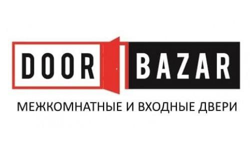 Дверь гармошка межкомнатная цена Московский