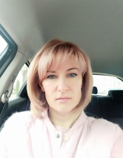 Елена Лукшиц, Минск