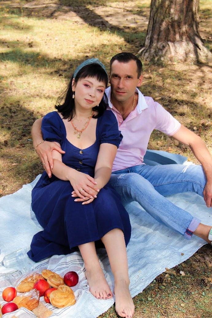 фото из альбома Елены Конушкиной №8