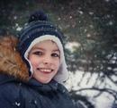 Светлана Инькова фотография #34