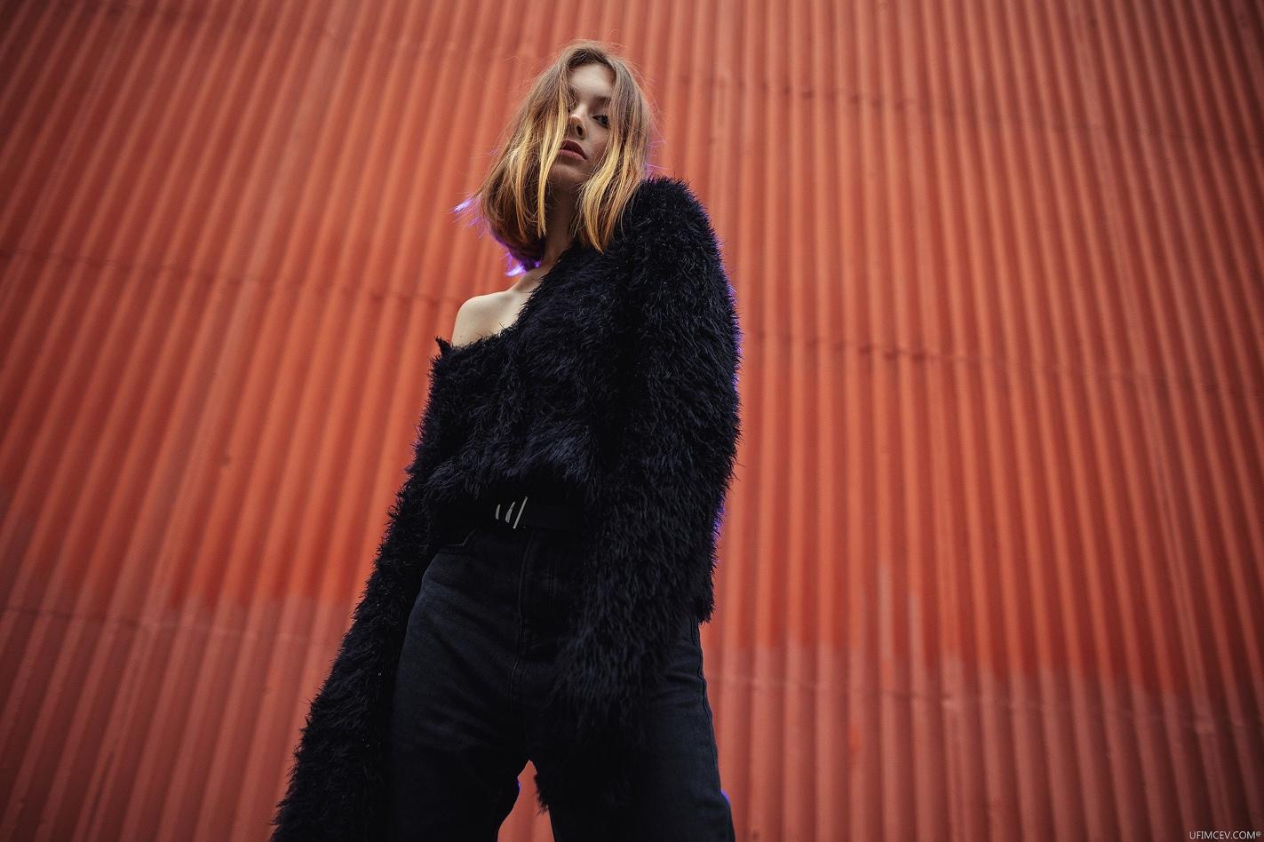 https://www.youngfolks.ru/pub/photographer-aleksandr-ufimtsev-model-anna-grigoryeva
