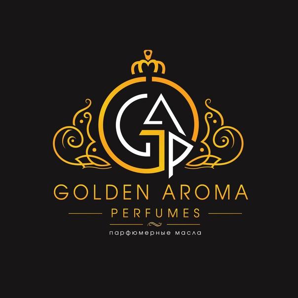 В парфюм бутик Golden Aroma требуется продавец-кон...