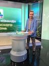 Чернов Никита   Сыктывкар   40