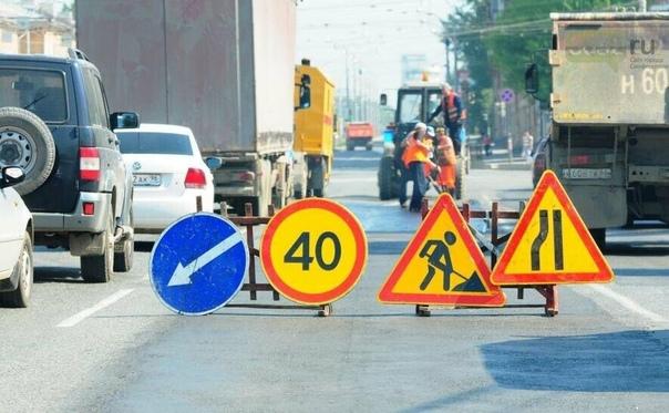 В Симферополе временно изменен маршрут троллейбуса...