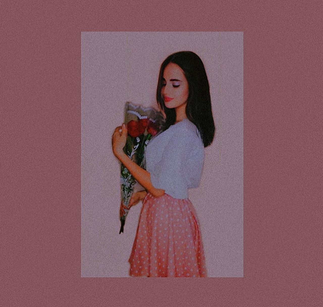 фото из альбома Карины Малиновской №1
