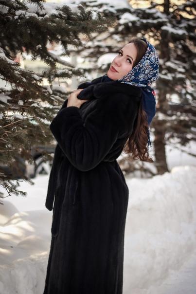 Алена Храмцова, Новосибирск, Россия