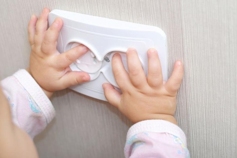 Профилактика детского травматизма в весенне-летний период, изображение №1