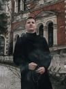 Волхов Дмитрий   Москва   15