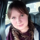 Алена Тарасевич