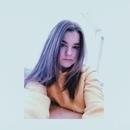 Жилякова Алёна | Старый Оскол | 16