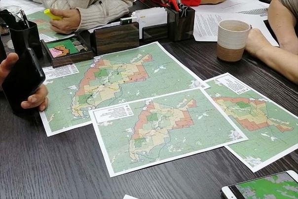 В «Зигальге» появятся новые маршруты для туристовС...