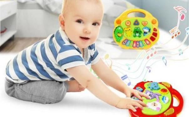 ✅ В Тульской области в детских игрушках найден сви...