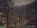 Рустам Прокофьев фотография #37