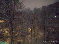 Рустам Прокофьев фото №37