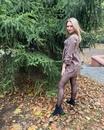 Юлия Еськова фотография #20
