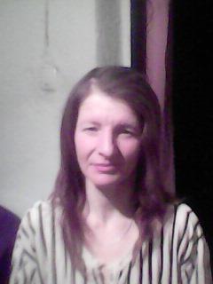 Valya, 41, Donetsk