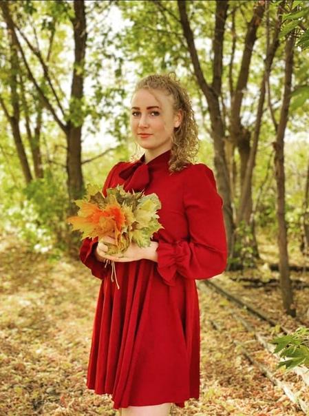 Ирина Иванова, Россия