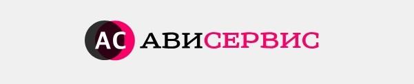 Системы вентиляции производственных помещений Новосибирск
