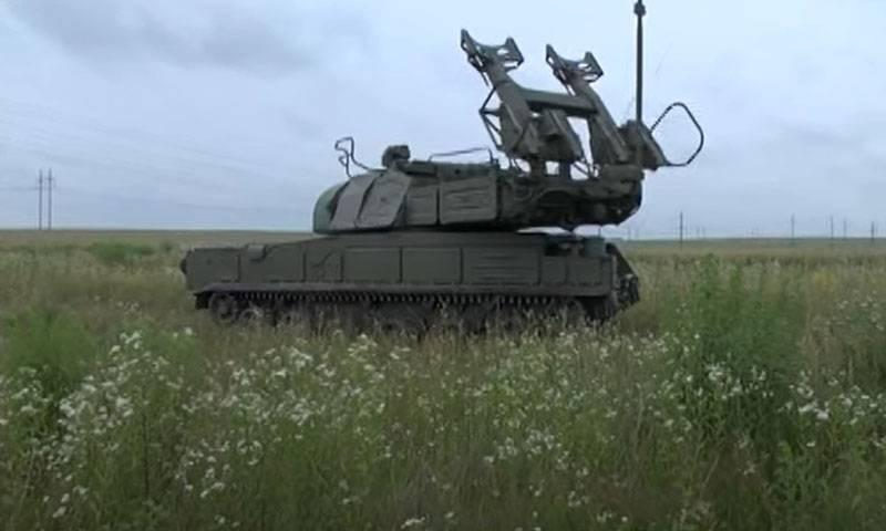 Командование ВСУ призвало жителей Черниговской области не препятствовать перебро...