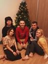 Юнкинд Станислав | Пермь | 49
