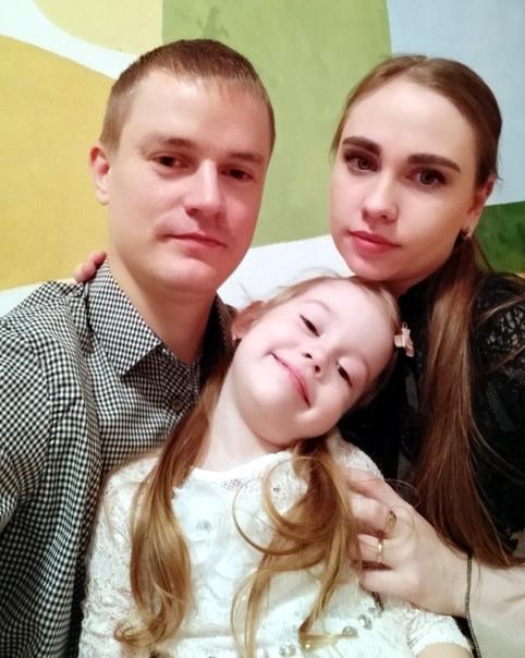 Вячеслав Воронов, Кирово-Чепецк, Россия
