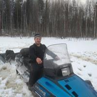 АлексейСемиков