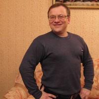ОлегДмитриев