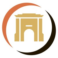 Логотип ЛПР / Омск