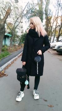 Аннет Тихонова фото №24