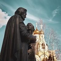 НашОбнинск