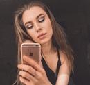 Персональный фотоальбом Юли Капраловой