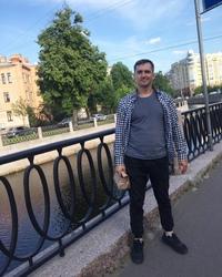Саша Сокол фото №21